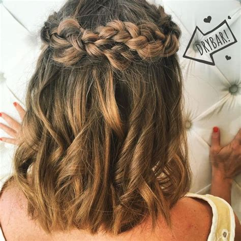 1000 images about drybar on pinterest styling