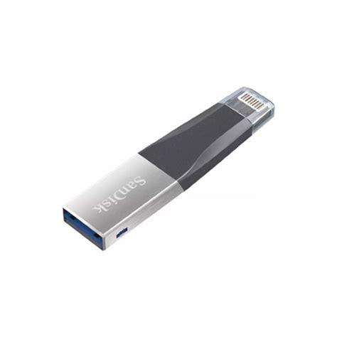Sandisk Ixpand Mini ph co pc depot sandisk ixpand mini 64gb usb3 0 drive