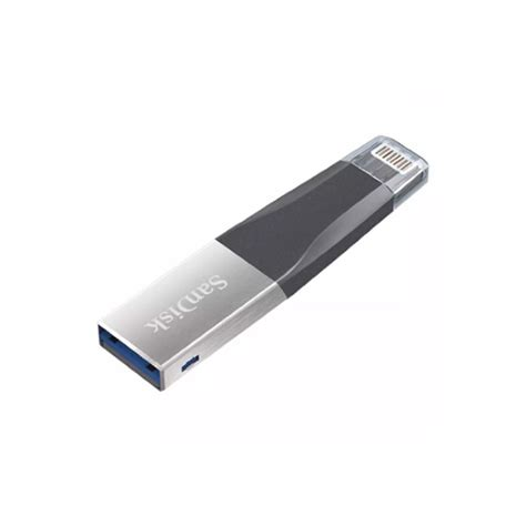 Sandisk Ixpand Flash Drive 64gb ph co pc depot sandisk ixpand mini 64gb usb3 0 drive