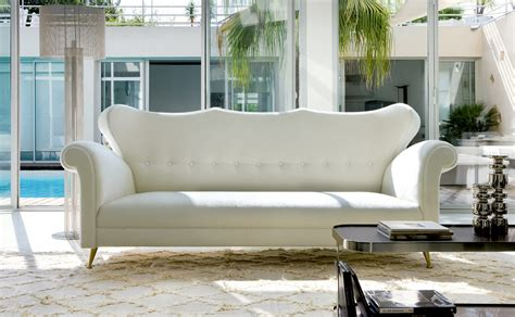 miami upholstery 10 hot trends for adding art deco into your interiors