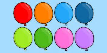 editable balloons editable balloons edit display balloon