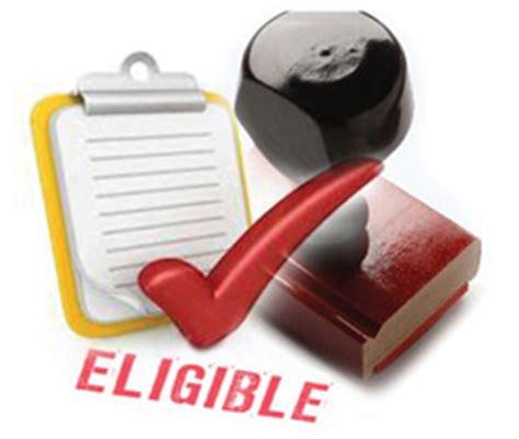 Pgcet Rank Predictor 2015 Mba by Karnataka Pgcet 2015 Eligibility Criteria