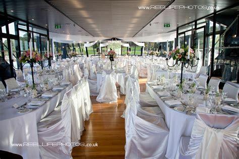 wedding reception locations with yacht view boat reellifephotos wedding photography 187 wedding reception