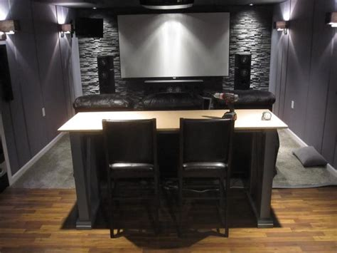 bar table theater seats bar table theater seats page 3 avs forum home