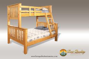 bett 300x200 bed