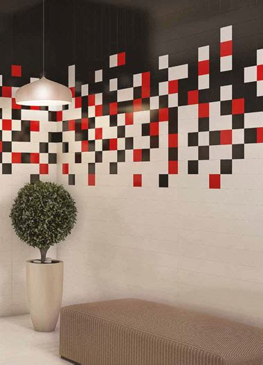 vitra arkitekt color vitra arkitekt color керамическая плитка и керамогранит