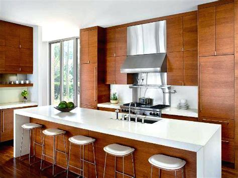 Kitchen Cabinet Nj Contemporary Kitchen Cabinets Nj Home Depot Cabinet Styles Care Partnerships