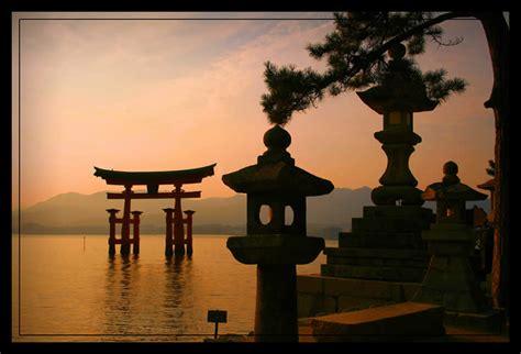 imagenes del japon por qu 233 jap 243 n es llamado el pa 237 s del sol naciente como
