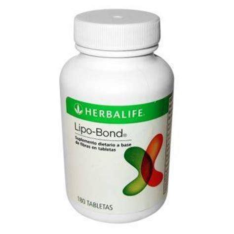 Tablet Fiber Herbalife dinomarket pasardino herbalife fiber and herb tablets herbalife lipo bond