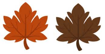 autumn leaves clipart free download clip art free clip