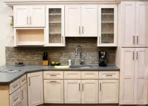 shaker kitchen cabinets hardware awesome ideas: coline cabinetry contemporary kitchen cabinets contemporary kitchen cabinetsjpg coline cabinetry contemporary kitchen cabinets
