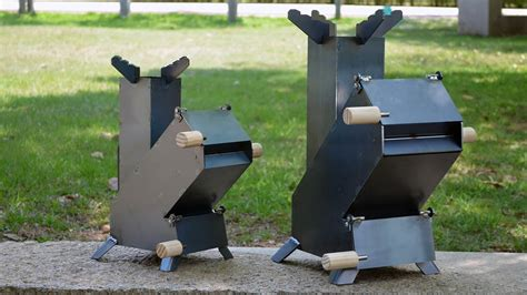 rocket rugged a rugged multi fuel multi use rocket stove mp3 2 10 mb search