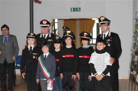 dati allievo maresciallo carabinieri concorso interno maresciallo carabinieri 2013 wroc awski