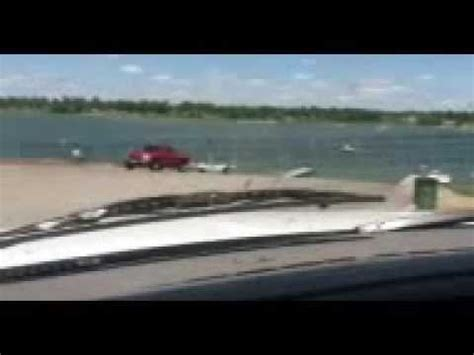 boat launch youtube boat launch fail youtube