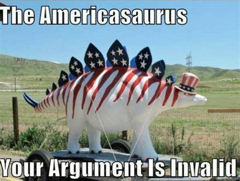 Your Argument Is Invalid Meme - real american hero meme by nburbaugh memedroid