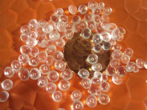 resin material k resin styrene plastic pellets material clear