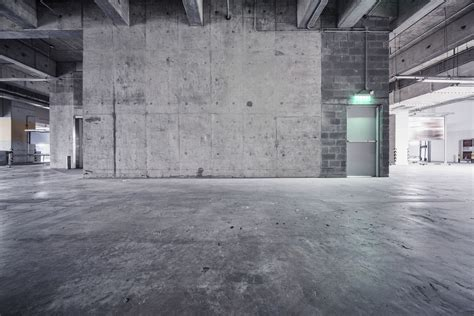 testing moisture content  concrete floors  slabs