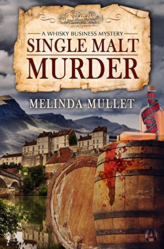 unbridled murder a carson stables mystery books review giveaway single malt murder by melinda mullet