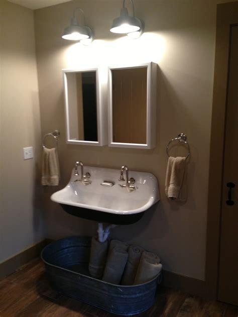 bathroom decor for guys 15 best images about dream boys bathroom on pinterest
