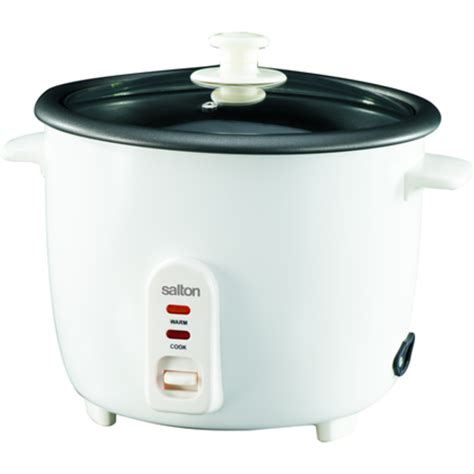 Rice Cooker 3 In 1 other small appliances salton 3 in 1 rice cooker 2 8l with glass lid was sold for r166 00 on
