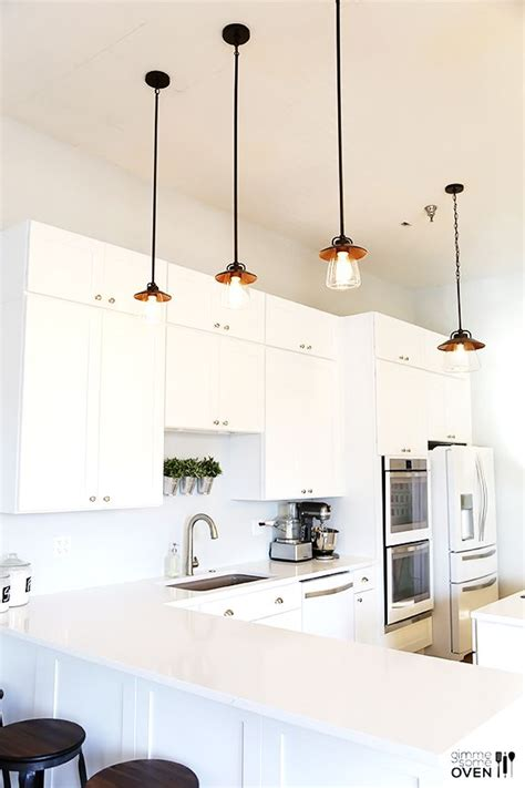 kitchen pendant lighting lowes 147 best images about illuminated style on semi flush ceiling lights dining rooms