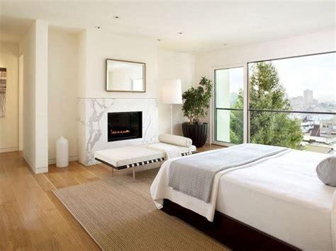 beautiful bedrooms by cindy rinfret bedroom new york beautiful bedrooms photos