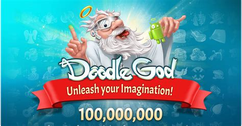doodle god for galaxy y doodle god hd v2 5 7 apk android galaxy