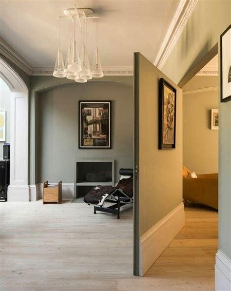 Secret Room by Secret Passageways To Rooms