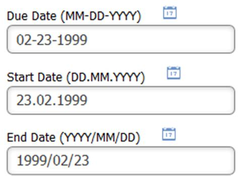 format date xsd the date will be converted to the standard xsd date format