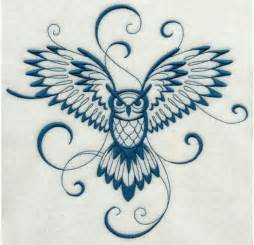 best 25 simple owl tattoo ideas that you will like on