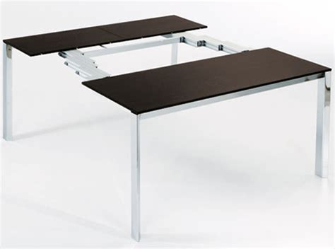 expandable console table expandable console table aluminium telescopic frame