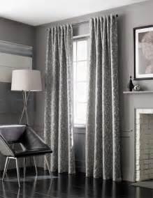 high window curtains lillian curtain drapery panels bestwindowtreatments