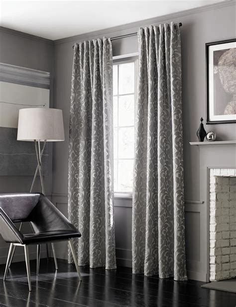 High Window Curtains Lillian Curtain Drapery Panels Bestwindowtreatments 108 Inch Curtains