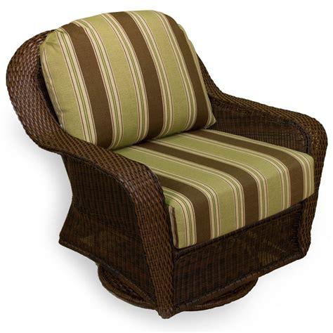 cheap patio furniture sets   decor ideasdecor ideas