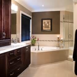 bathroom countertop trends remodel awesome bathrooms decor tiledesign