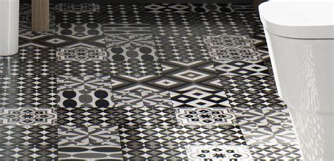 deco flooring style deco on budget victoriaplum