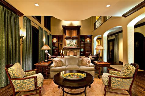decorating ideas for florida homes comflorida home decorating ideas crowdbuild for