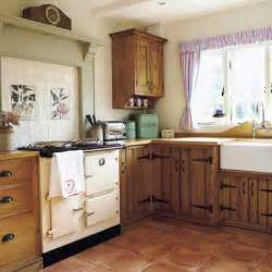Country Kitchen Cabinets New Home Interior Design Country Kitchens