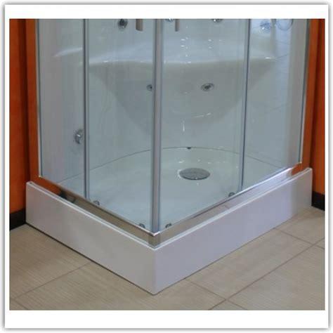 prezzi doccia idromassaggio cabina doccia idromassaggio quot elisea quot