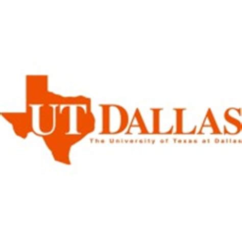 Utd Mba Staff by Of Dallas Forbes