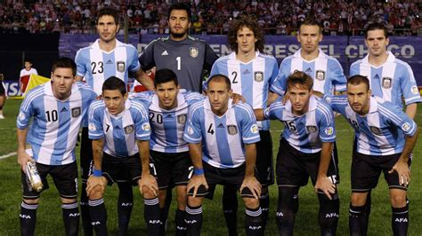 argentina football team argentina national football team 2014 wallpaprs football