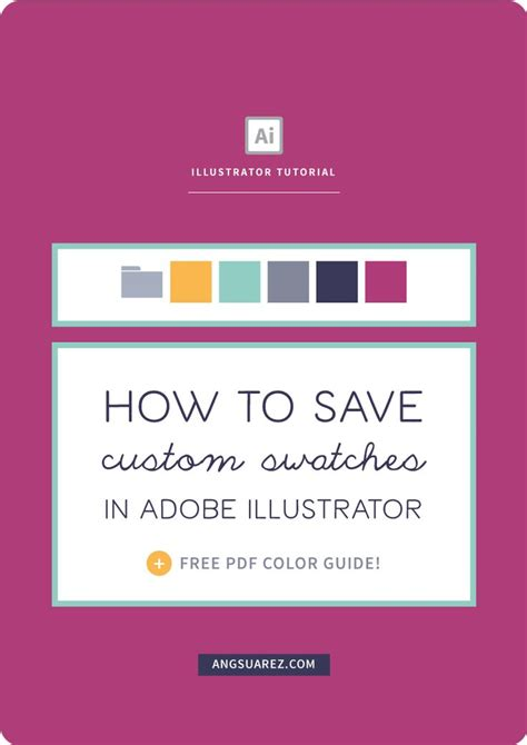 save pattern ai 10 best pattern design images on pinterest backgrounds
