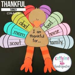 arts and crafts for pre k best 25 kindergarten thanksgiving ideas on