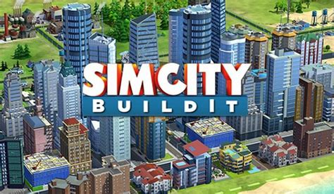 simcity buildit v1 10 8 39185 apk mod dinheiro ouro chaves infinito tecno baixa android 124 best mod apk data free images on gaming and