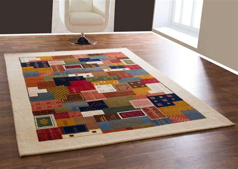 teppich gabbeh gabbeh teppich nomade global carpet