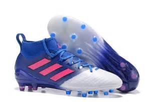 pink black friday sale cheap adidas ace 17 1 primeknit fg soccer cleats 2017 83