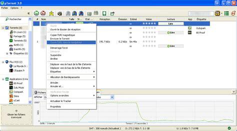 telecharger windows 7 lite francais utorrent t 233 l 233 charger