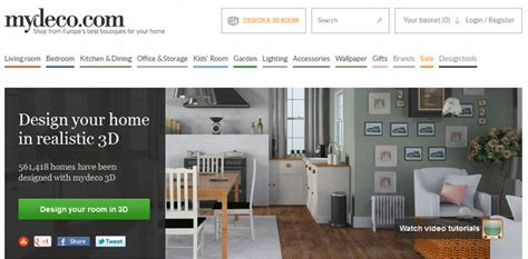 room builder online design a room online for free 5 best softwares decoholic