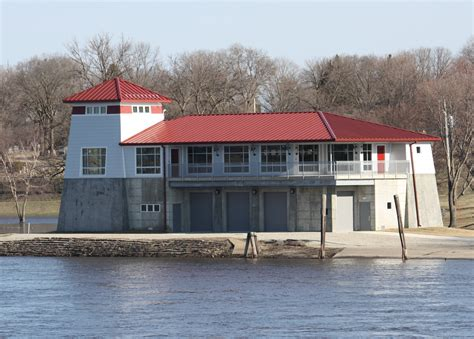 Waterloo Boat House 28 Images Waterloo Downtown Development Urbandsm Patti Meinders Real