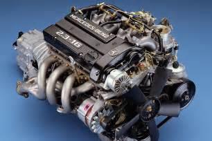 Mercedes 190 Engine Classic Flashback Mercedes 190e 2 3 And 2 5 16v